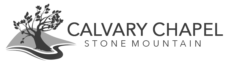 Calvary Chapel Stone Mountain