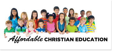 christian-school